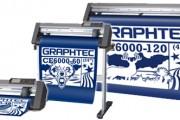 Dịch vụ sửa máy decal Graphtec Series