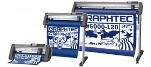 Graphtec CE6000
