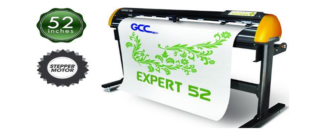 expert52-lx