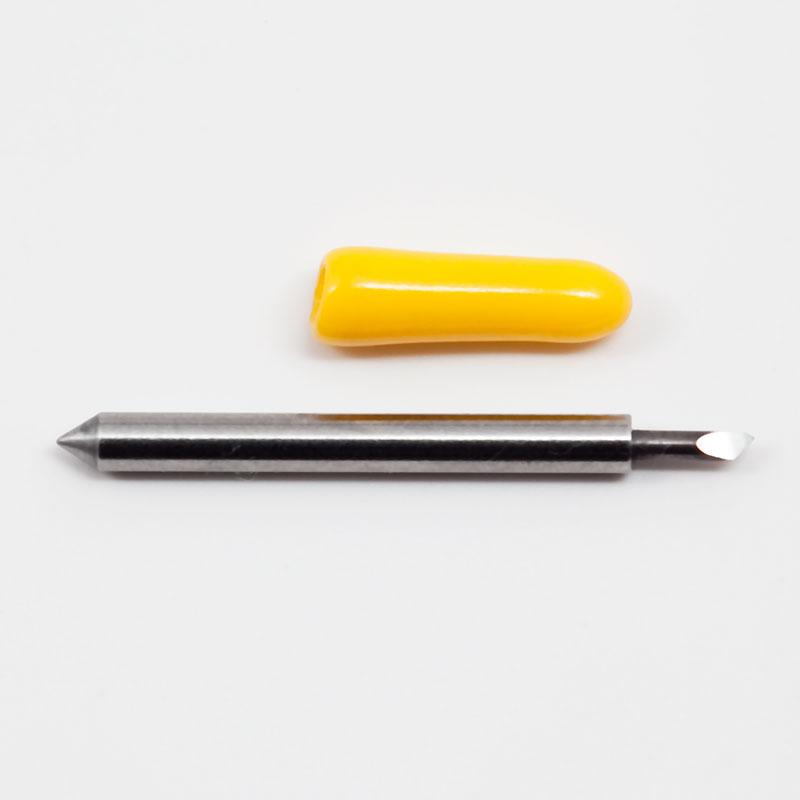 roland-usa-c145-blade
